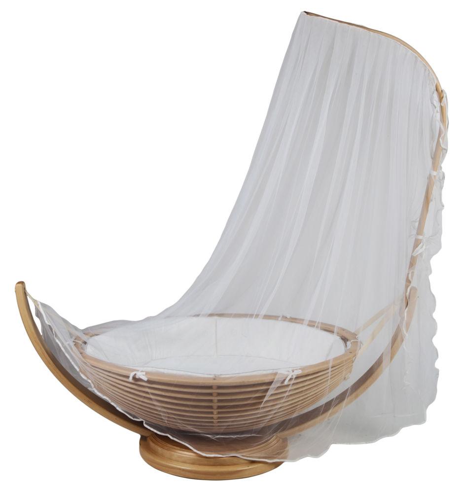 Купить Кровать детская Yoyo up nature в интернет магазине дизайнерской мебели и аксессуаров для дома и дачи