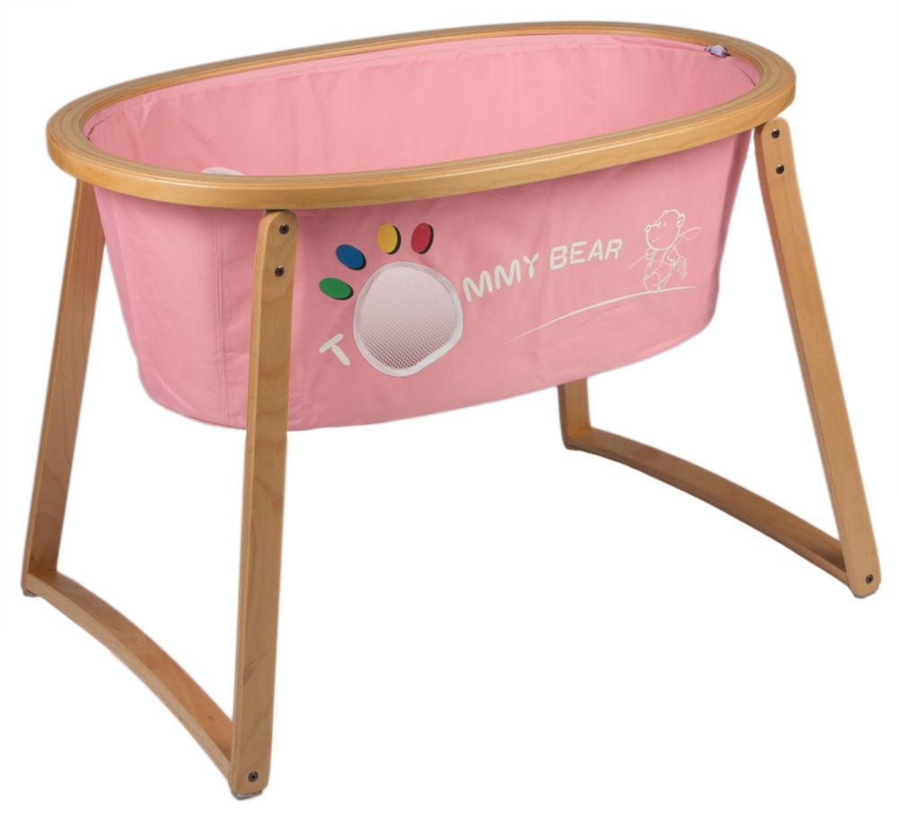 Купить Кровать детская Sleep up pink up в интернет магазине дизайнерской мебели и аксессуаров для дома и дачи