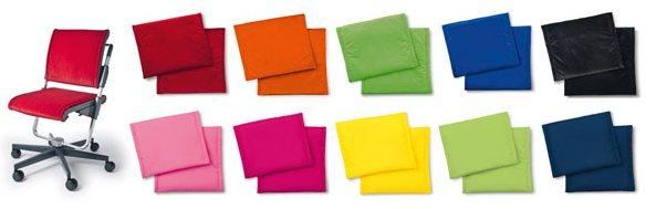 Купить Подушка сидения/SCOOTER/Вишневый (SCOOTER) в интернет магазине дизайнерской мебели и аксессуаров для дома и дачи