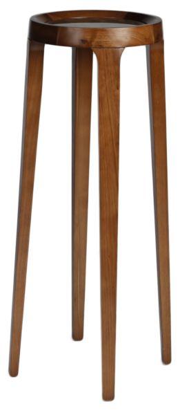 Консоль / Side Table - C / MT1201 (SIDE TABLE), 01183