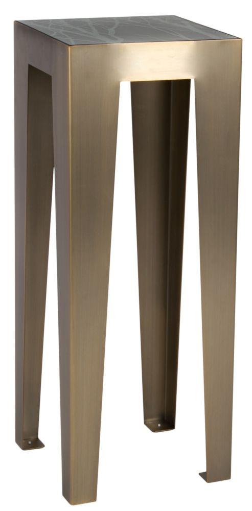 Купить Консоль / Hermes / OP-114-1 (Hermes) в интернет магазине дизайнерской мебели и аксессуаров для дома и дачи