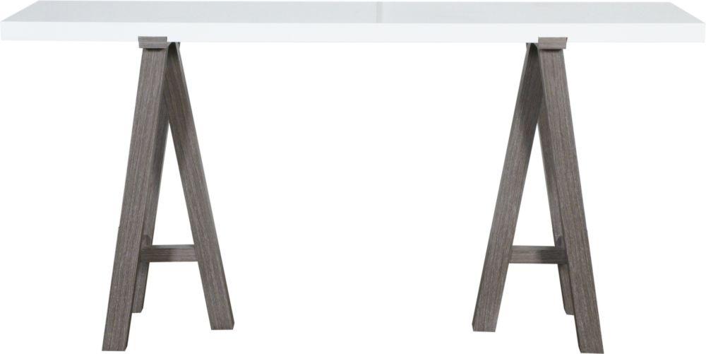 Купить Консоль HF14075-2 (HF14075-2) в интернет магазине дизайнерской мебели и аксессуаров для дома и дачи