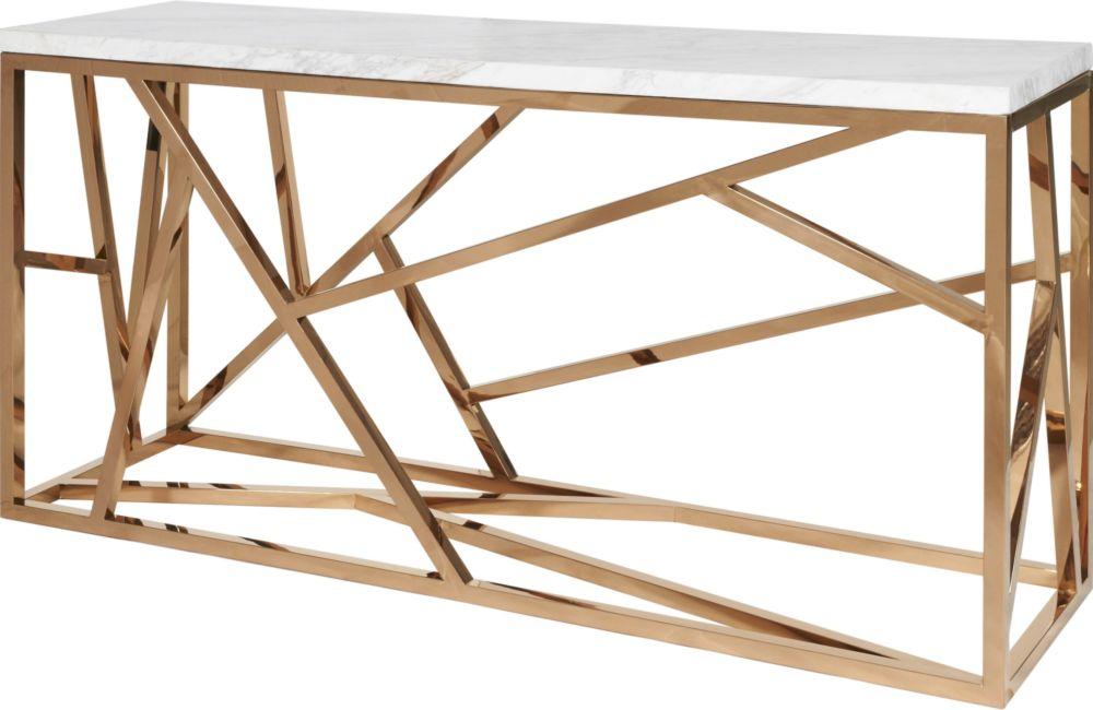 Купить Консоль Fittings / HF13177 (HF13177) в интернет магазине дизайнерской мебели и аксессуаров для дома и дачи