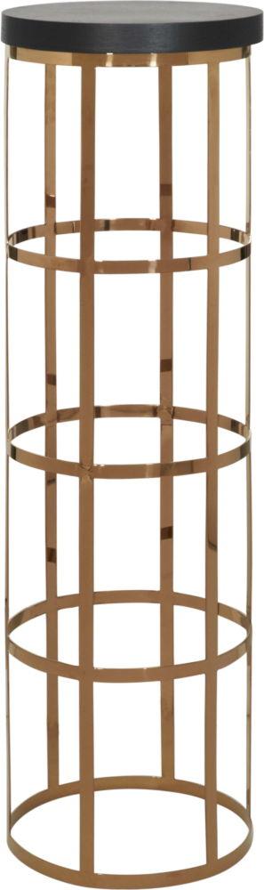 Консоль HF13168 (Pillar), 04037