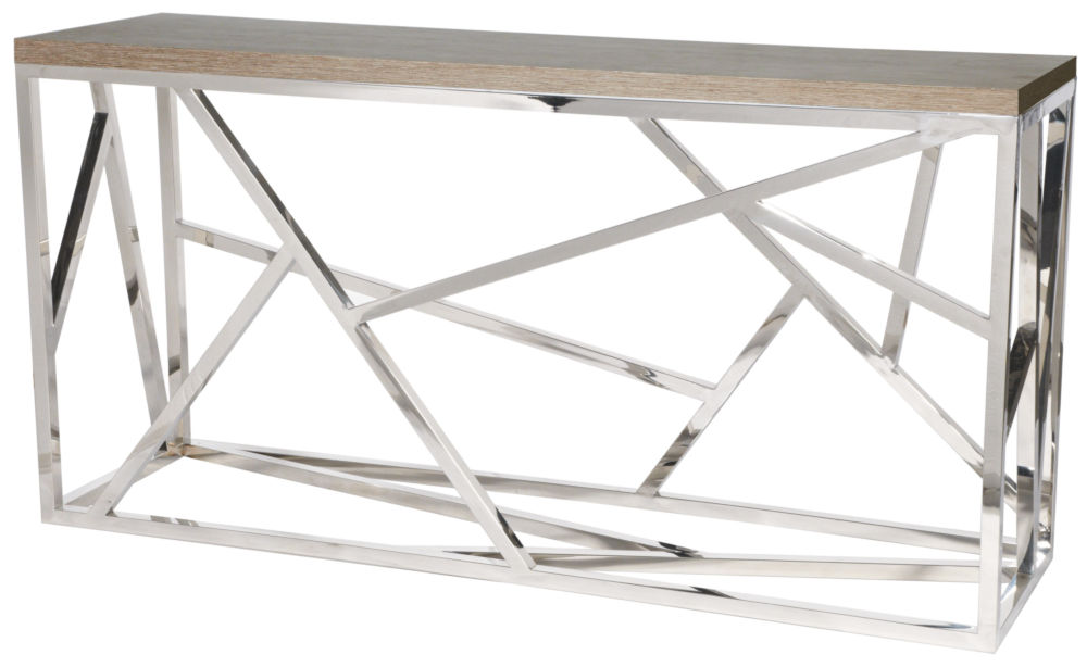 Консоль HF14142 (Console table), 06313