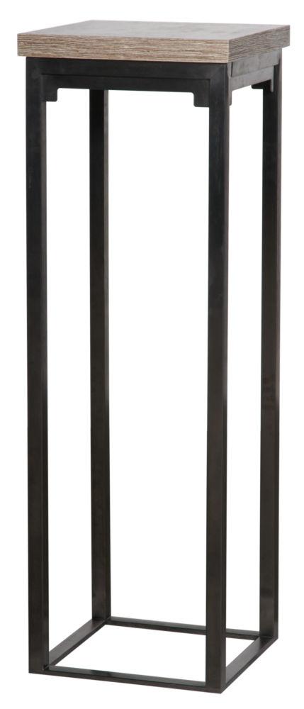 Консоль HF14137 (Display pillar), 06316