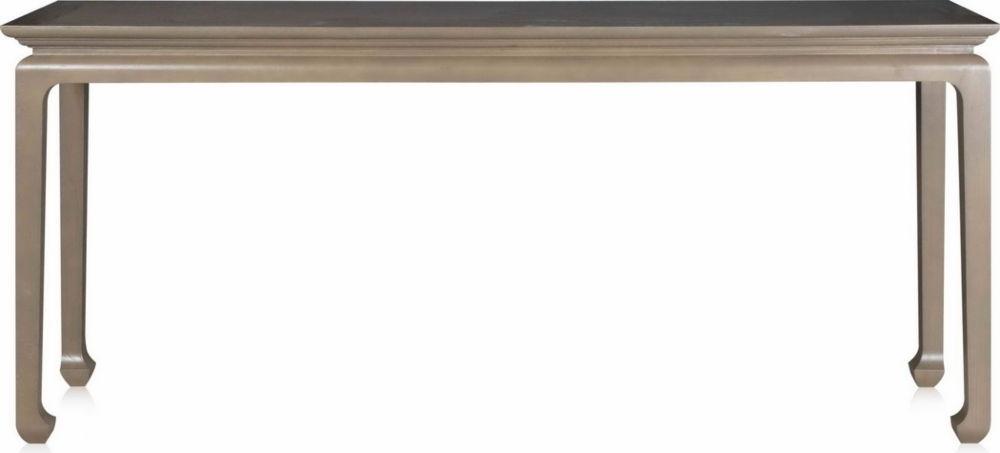 Консоль HF10041-1 (Ming dynasty), 06550