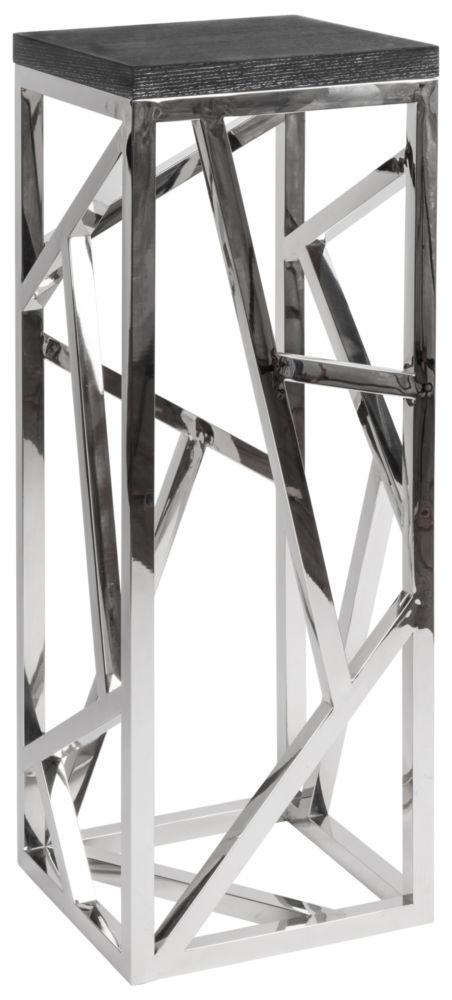 Консоль Fittings / HF14064-2 (Fittings), 06616