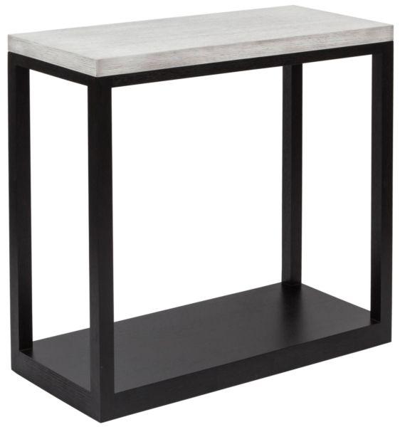 Купить Консоль Otis в интернет магазине дизайнерской мебели и аксессуаров для дома и дачи