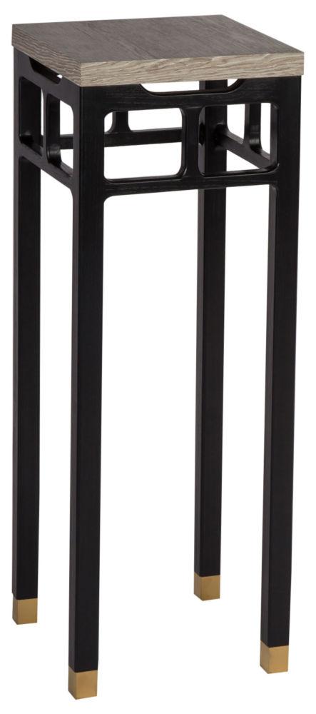 Купить Консоль / Gothic / HF14095 (Gothic) в интернет магазине дизайнерской мебели и аксессуаров для дома и дачи