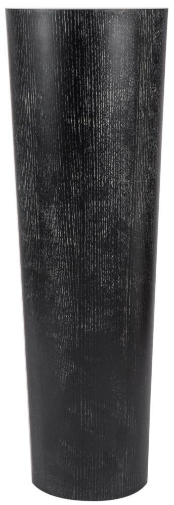 Консоль HF13144-2 (HF13144-2), 06675