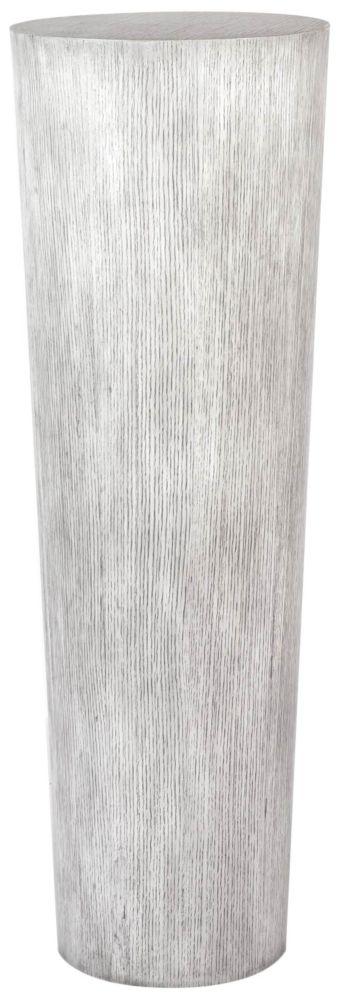 Консоль HF13144-1 (HF13144-1), 06674