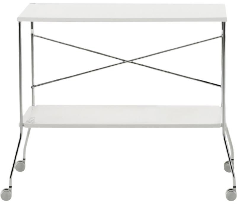 ������ ������������� Flip - E5/glossy white / 4465 (Flip), � 05165