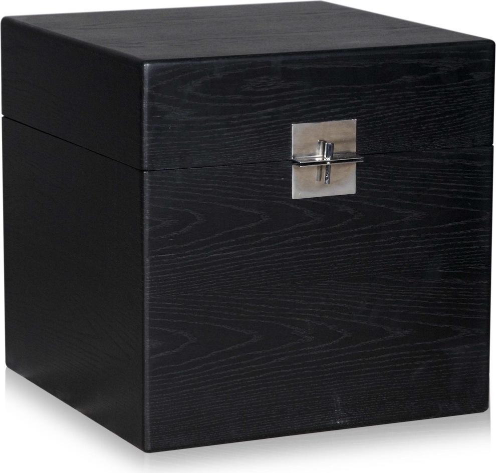 Сундук HA11184 (Wood Box), 00902