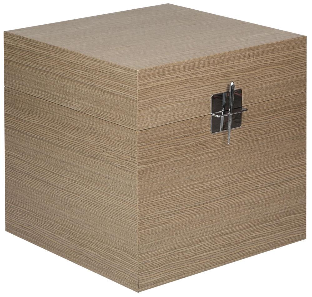 Сундук HA14084 (Chest), 04513