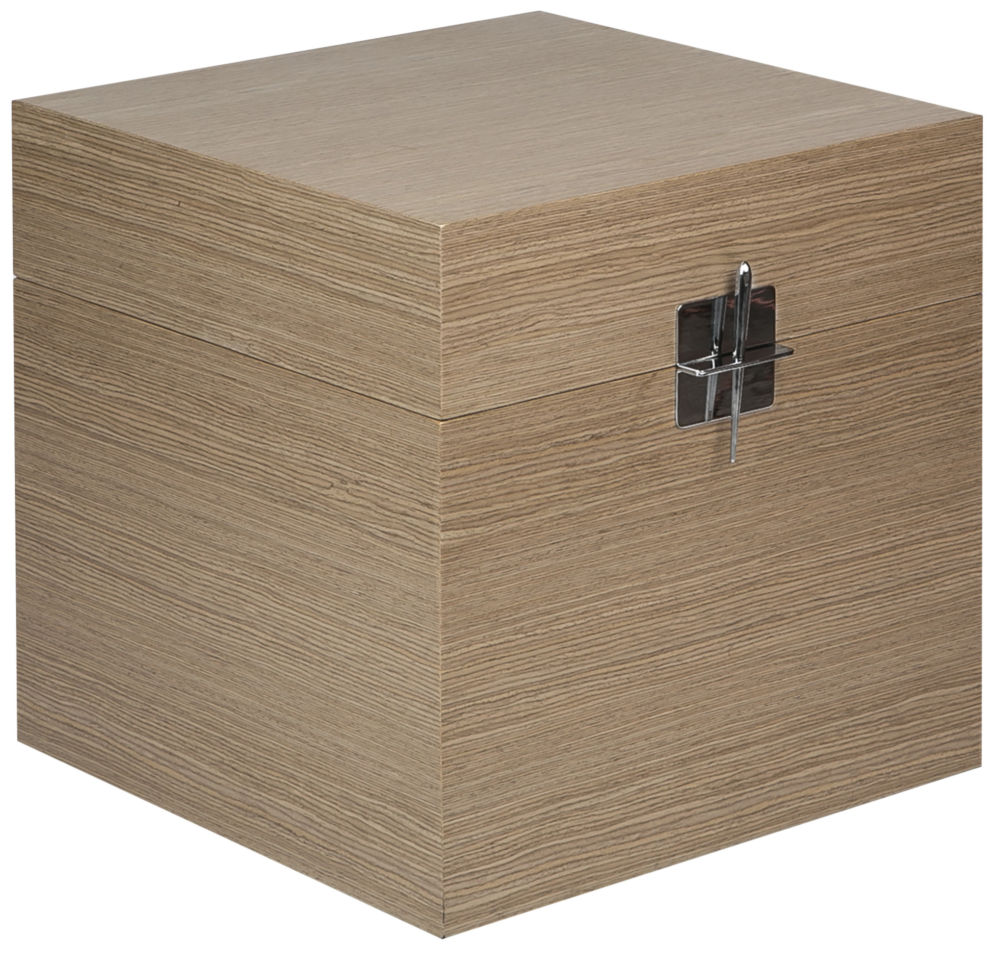 Купить Сундук HA14084 (Chest) в интернет магазине дизайнерской мебели и аксессуаров для дома и дачи