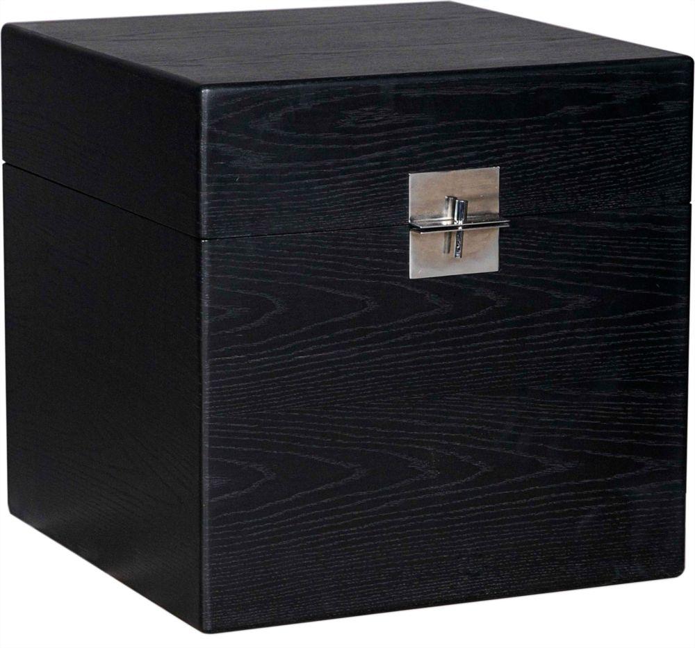 Сундук HA11183 (Wood Box), 00901