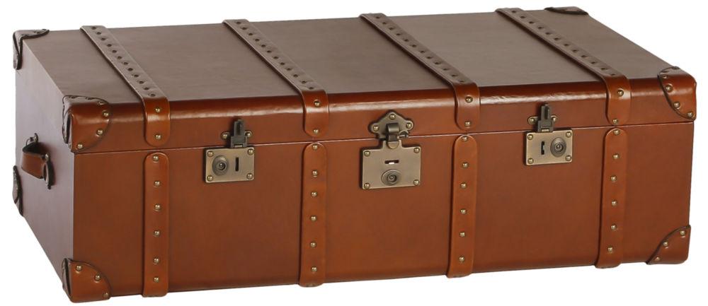 Купить Сундук Boatswain's Secrets в интернет магазине дизайнерской мебели и аксессуаров для дома и дачи