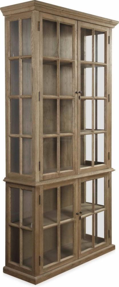 Шкаф кабинетный / Rastrelli / HP-113 / HF10052 (Rastrelli), 06427