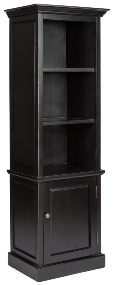Шкаф книжный MGSG-11/MG-H-003 (MG-H-003), 03385
