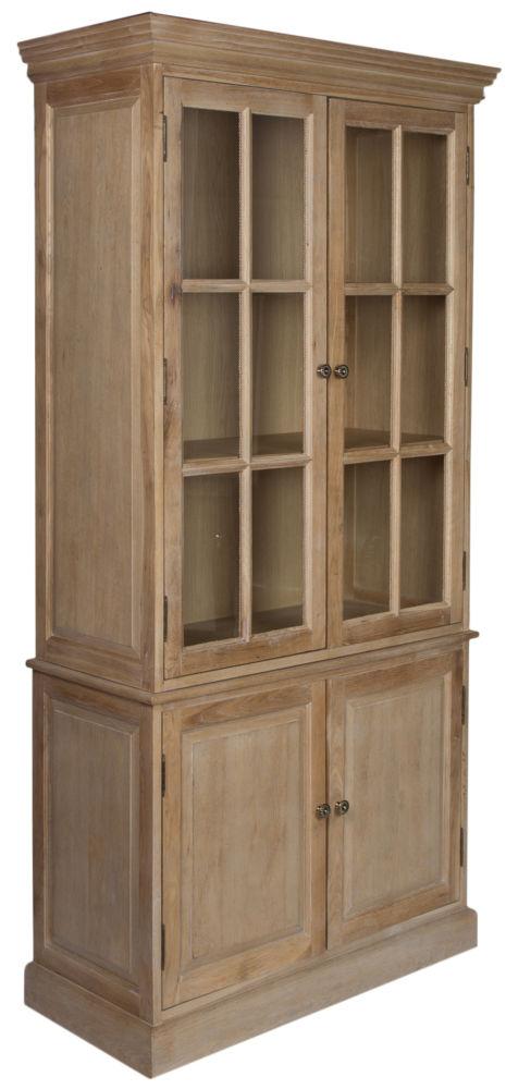 Купить Шкаф кабинетный MGSG-19/MG-ZL-003 (MG-ZL-004) в интернет магазине дизайнерской мебели и аксессуаров для дома и дачи