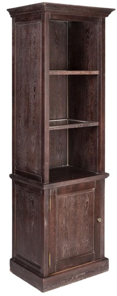 Купить Шкаф книжный MGSG-11/MG-ZL-007 в интернет магазине дизайнерской мебели и аксессуаров для дома и дачи