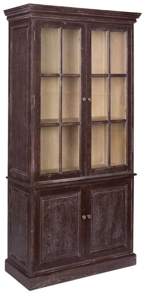 Купить Шкаф кабинетный MGSG-19/MG-ZL-007 (MG-ZL-007) в интернет магазине дизайнерской мебели и аксессуаров для дома и дачи