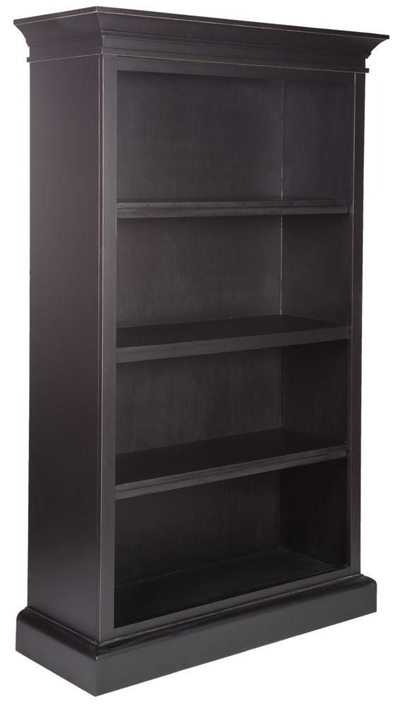 Шкаф книжный MGSG-13/MG-H-003 (MG-H-003), 03384
