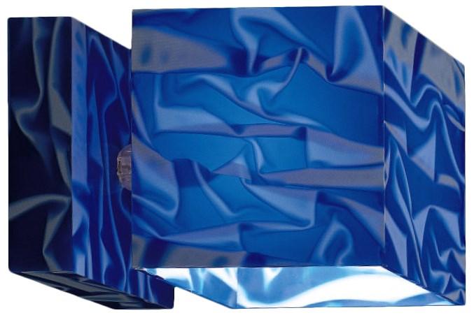 Бра Elvis blue / 5368/1BL (Elvis blue), 03103