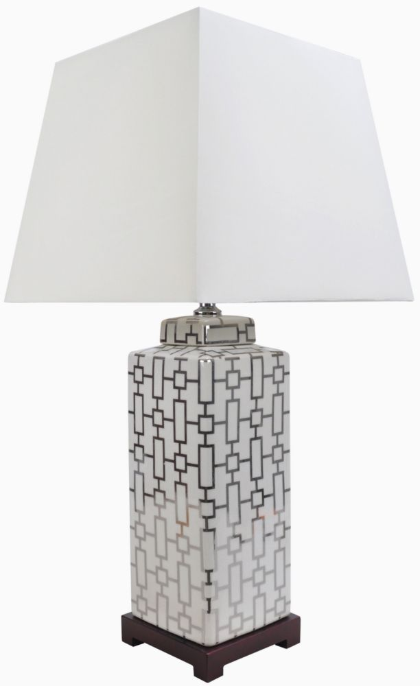 Лампа настольная / JCO-X9881Y (JCO-X9881Y), 07130