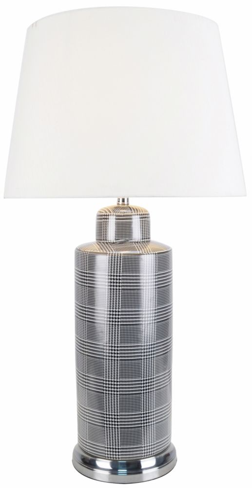 Лампа настольная / JCO-X10426 (JCO-X10426), 07361