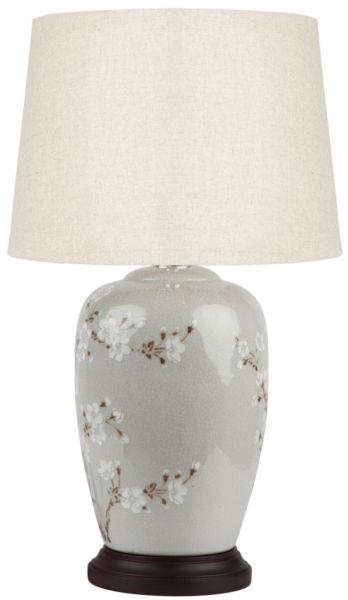 Купить Лампа настольная / JCO-T1004 (JCO-T1004) в интернет магазине дизайнерской мебели и аксессуаров для дома и дачи