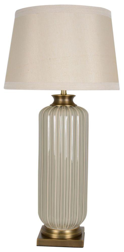 Лампа настольная / JCO-X9326 (JCO-X9326), 07234