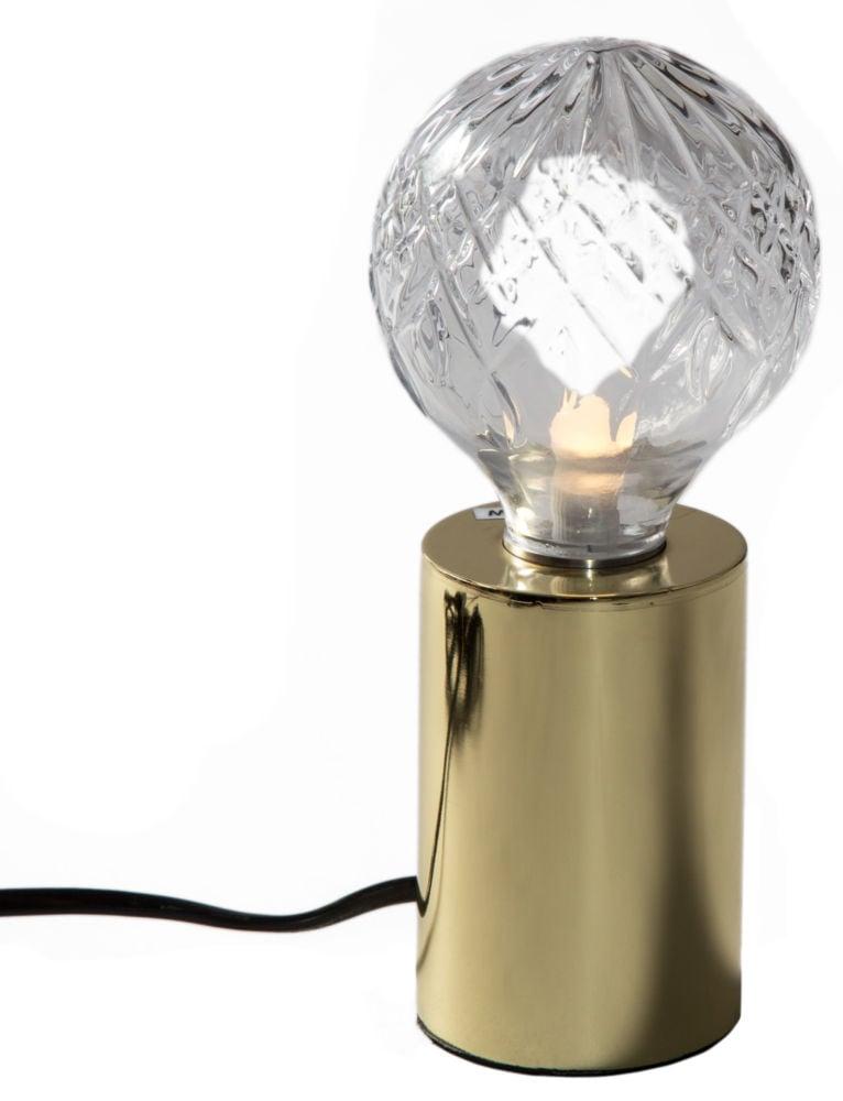 Лампа настольная Аnxious / MT10790-1-90 (Аnxious), 03398