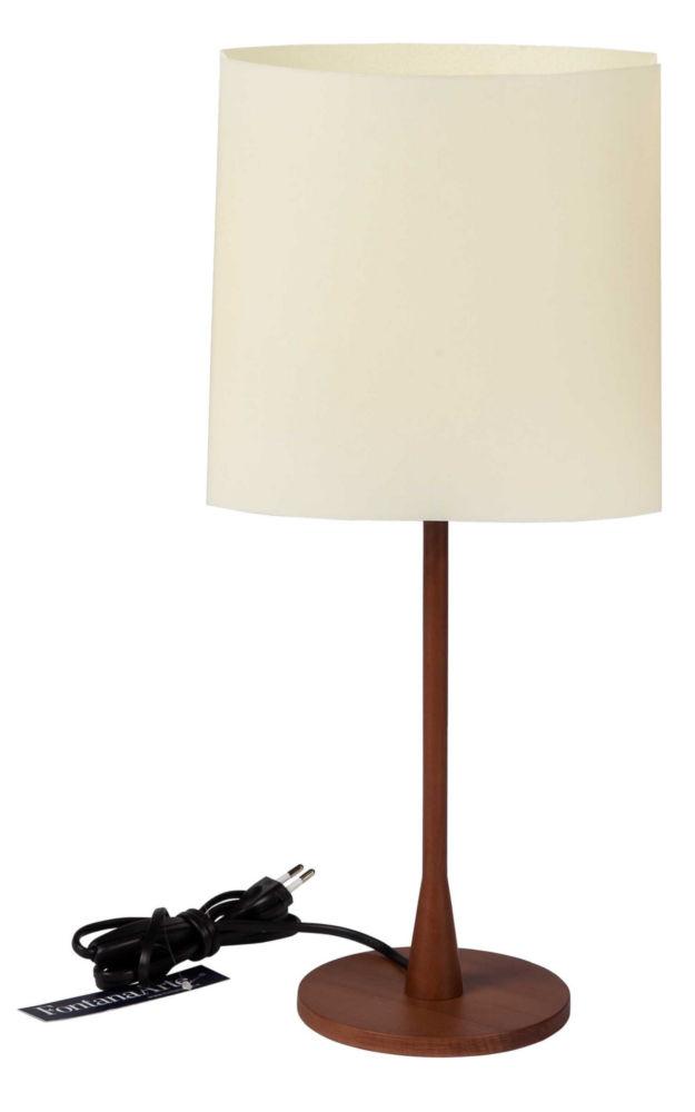 Лампа настольная Sara Pero / 5139P (Sara Pero), 03104