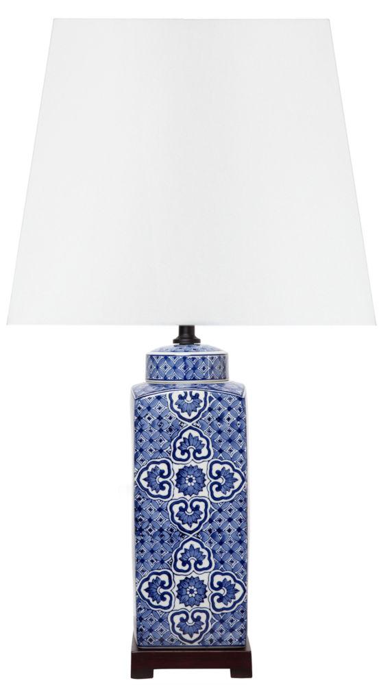 Купить Лампа настольная Carat в интернет магазине дизайнерской мебели и аксессуаров для дома и дачи