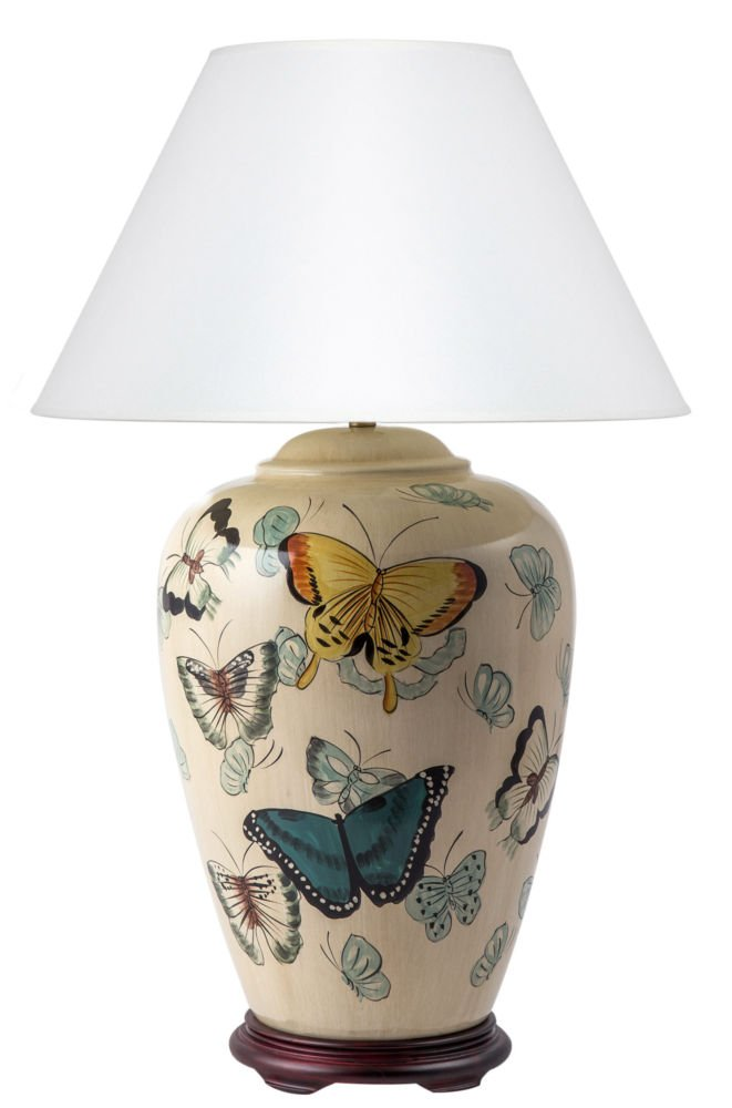 Лампа настольная / JCO-X8838 (JCO-X8838), 07283