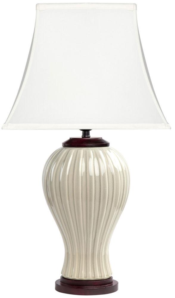 Лампа настольная / JCO-X9367-1 (JCO-X9367-1), 08524