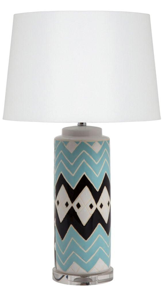Лампа настольная / JCO-X10183 (JCO-X10183), 07109