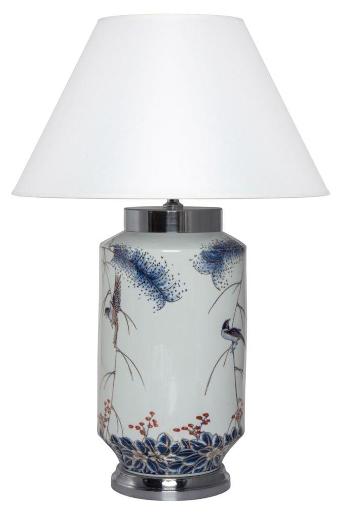 Лампа настольная / JCO-X10363 (JCO-X10363), 07263Настольные лампы<br><br><br>Цвет: None<br>Материал: None<br>Вес кг: None