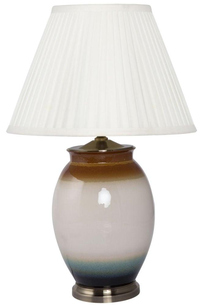 Купить Лампа настольная / JCO-X9376 (JCO-X9376) в интернет магазине дизайнерской мебели и аксессуаров для дома и дачи