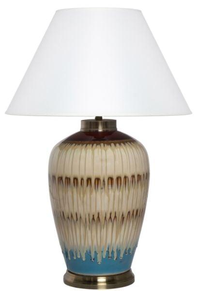 Лампа настольная / JCO-X9354 (JCO-X9354), 07169