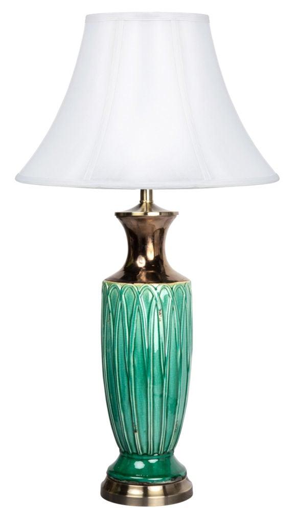 Лампа настольная / JCO-X10169 (JCO-X10169), 07076