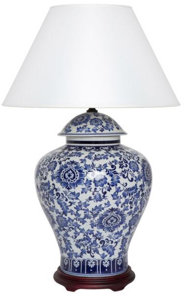 Купить Лампа настольная / JCO-X10360 (JCO-X10360) в интернет магазине дизайнерской мебели и аксессуаров для дома и дачи