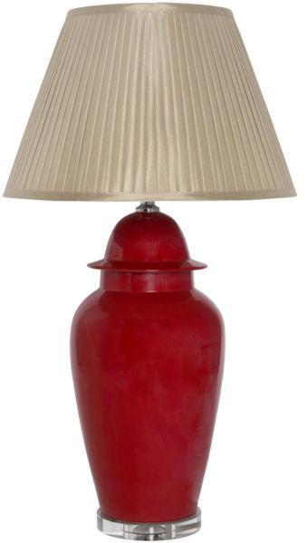 Лампа настольная / JCO-X9839 (JCO-X9839), 07087