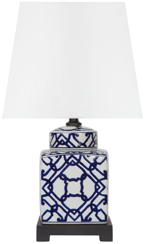 Лампа настольная / JCO-X10215 (JCO-X10215), 07171