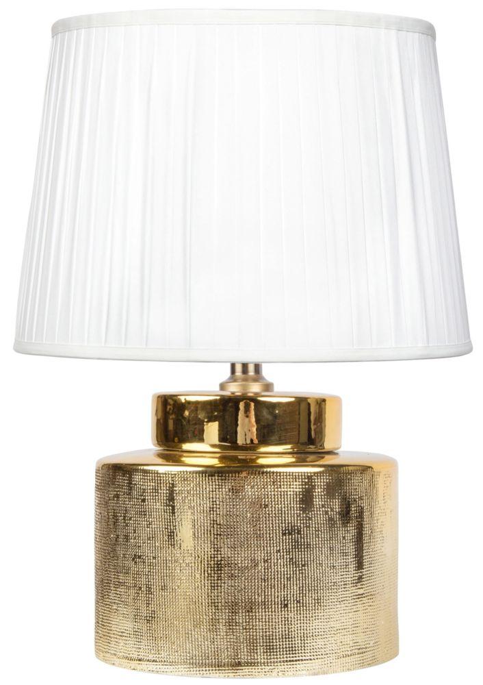 Лампа настольная / JCO-X10462 (JCO-X10462), 07333