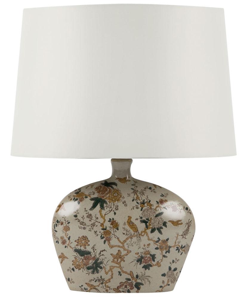 Лампа настольная / JCO-T1011 (JCO-T1011), 08224
