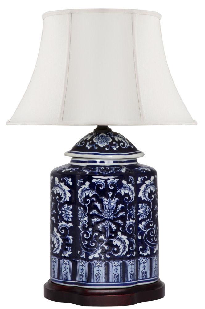 Лампа настольная / JCO-X10399 (JCO-X10399), 07273