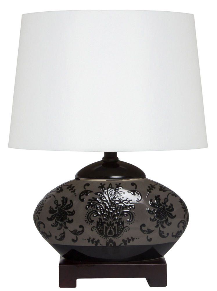 Лампа настольная / JCO-T1014 (JCO-T1014), 08225